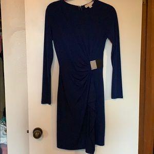 Knee length Michael Kors Dress